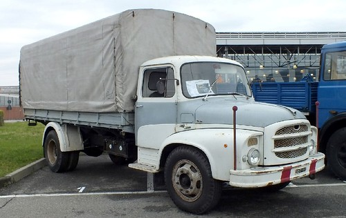 Fiat NC40