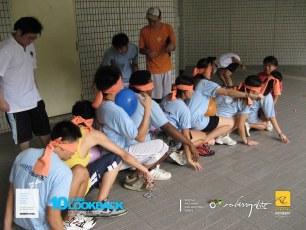2006-03-19 - NPSU.FOC.0607.Trial.Camp.Day.1 -GLs- Pic 0115