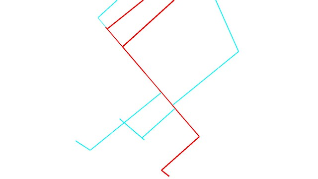 sinsynplus | GL LineStruct120201 | generative design | 2011
