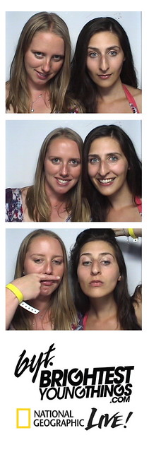 Poshbooth126