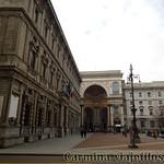 Viajefilos en Milan 14