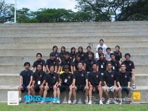 17062004 - NPSU.FOC.0405.Official.Camp.Dae.4 - Photo-Takin.Session - Shaman Famili - Formal 3