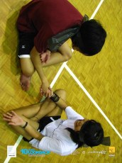 2009-03-07 - NPSU.FOC.Egypt.Trial.Camp.0910-Day.01 - Pic 0331