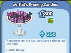 Mr Fud