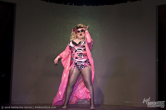 dragshow10-22-48