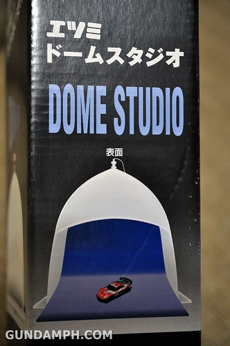 Dome Studio for Toy Photography (12)