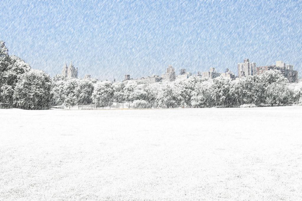 seasons_winter