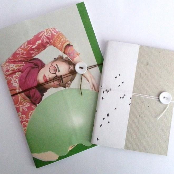 Notizbuch (2)