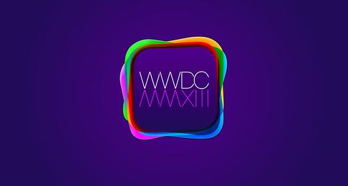 Apple - WWDC 2013