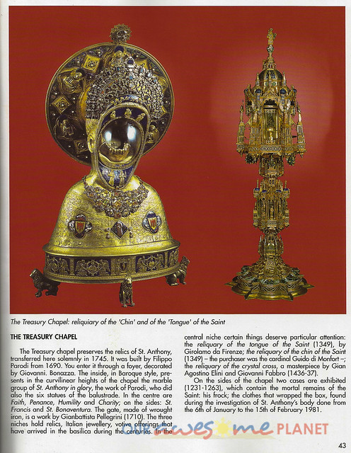 The Chin and Tongue of the St. Anthony.jpg