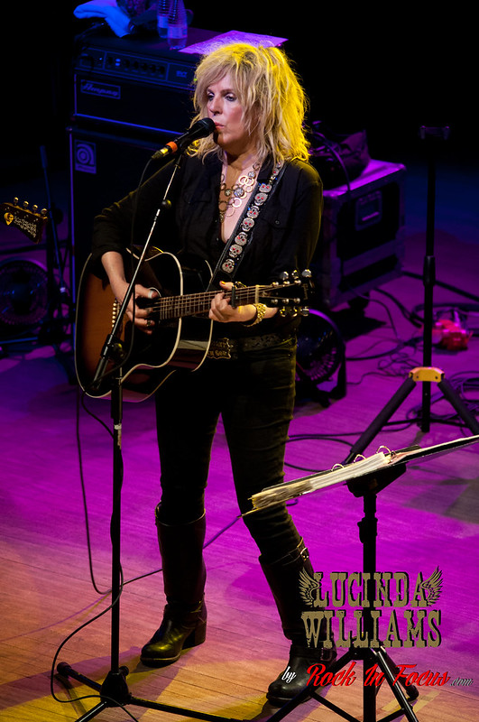 LUCINDA-WILLIAMS-15062013-02