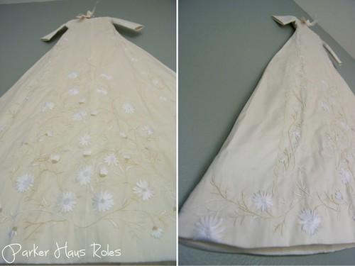gown3-imp