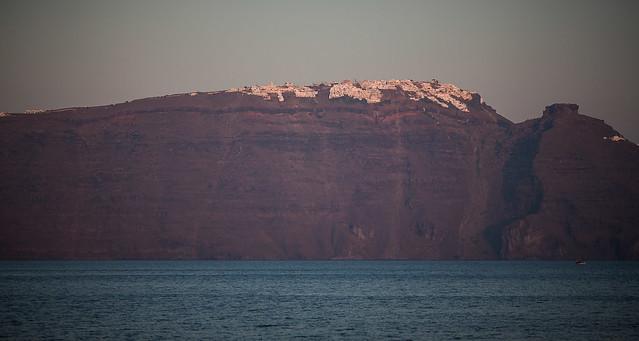 Santorini 049