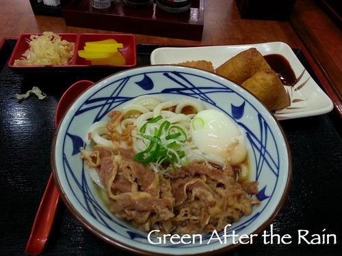 130914Udon1