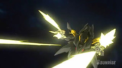 Gundam AGE 2 Episode 25 The Terrifying Mu-szell Youtube Gundam PH (50)