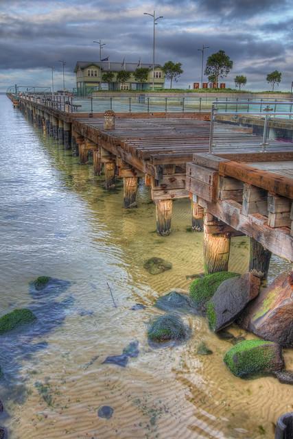 Princes Pier 2012-06-17 (_MG_9497_8_9)