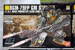 new haul april 21 2012 hg GM striker