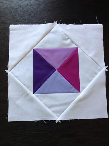 Simply Solids - May Block 2