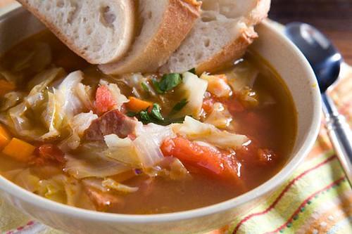portuguese_soup