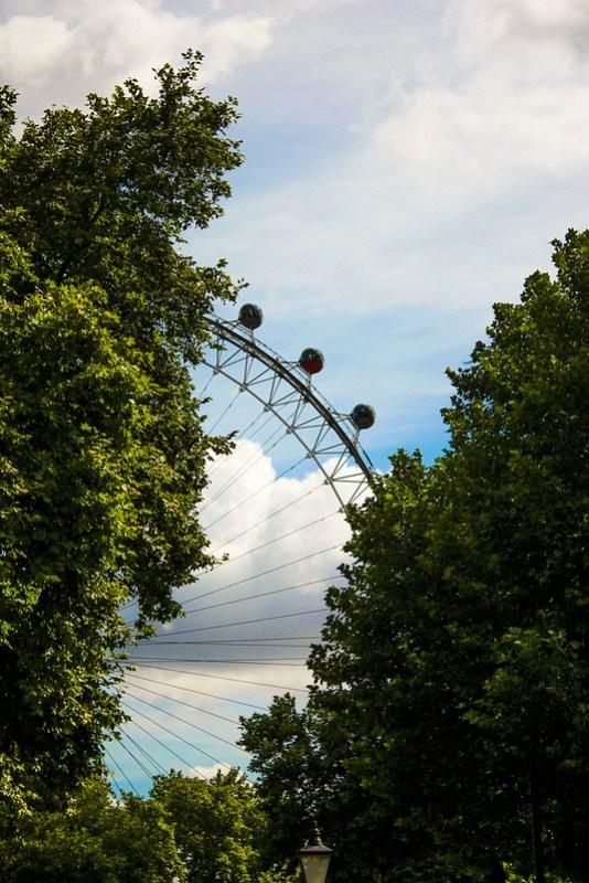 London (200)-