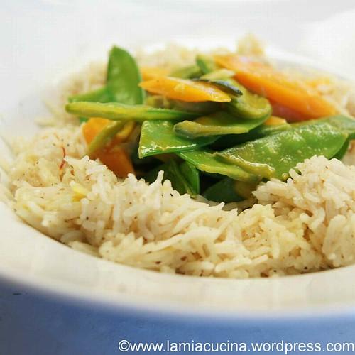 Gemüsecurry im Reisring 0_2012 06 24_5614