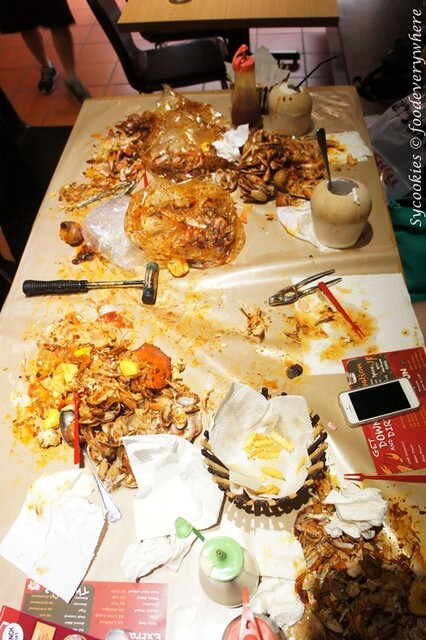 13.shell out (58)