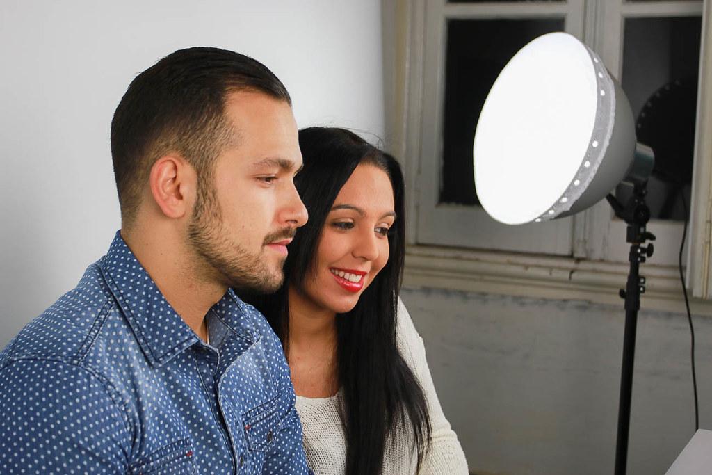 Chat Hugo e Ines saida-11