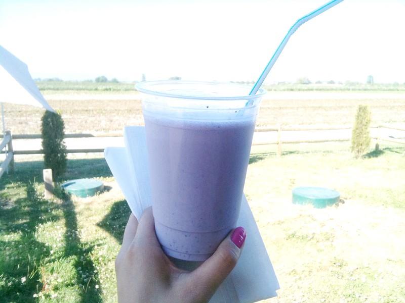 Emma Lea Farms Delta BC 100001