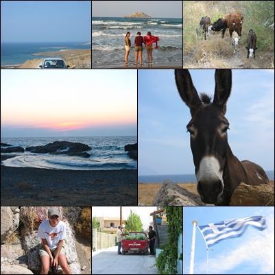 Lesbos/Griechenland