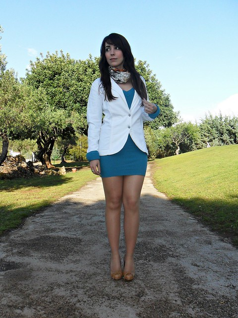 Turquoisedress_lovelystyle6