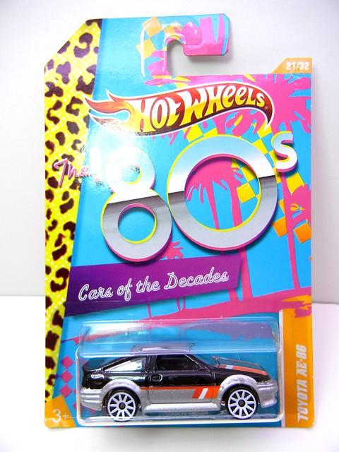 hot wheels decades toyota ae86 trueno (1)
