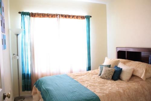 2013 05 Guestroom (2)