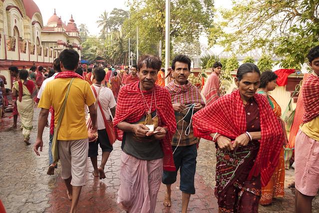 india_sikkim_day1_08