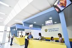 Zyra e Pritjes se Qytetarit