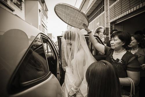 Flickr-0222