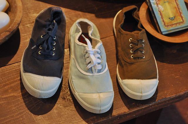makawao shoes