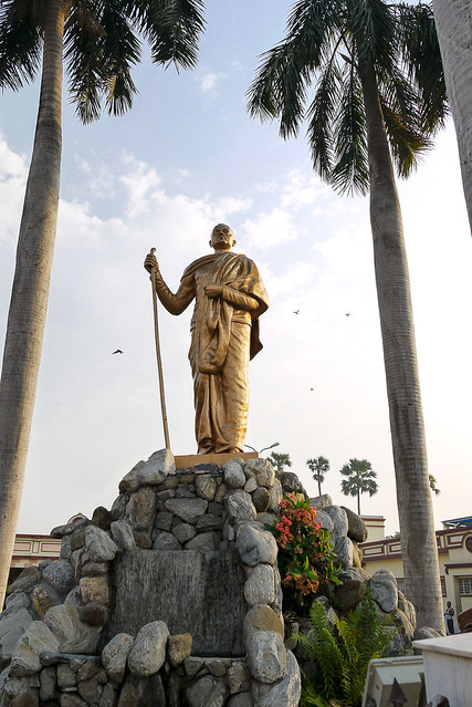 india_sikkim_day1_06