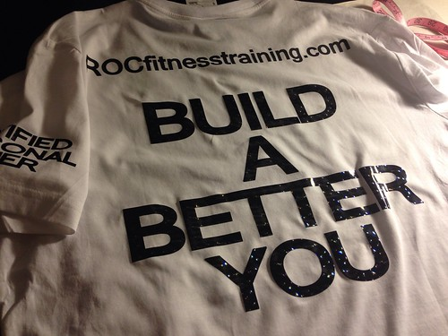 """LUV iz... """"building a better you"""" by communiTEEZ"""