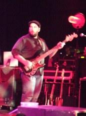 ScottWeiland2009 010