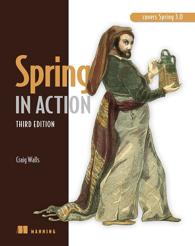 spring-inaction-3edt-manning