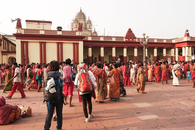 india_sikkim_day1_07