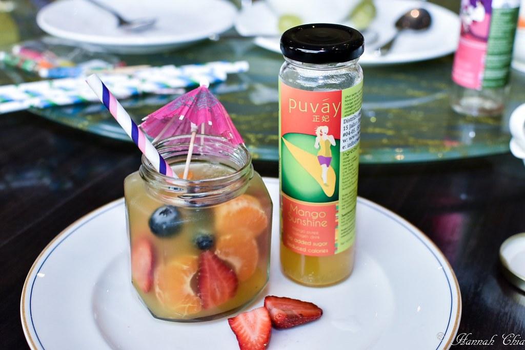 Puvay Collagen Drink-18