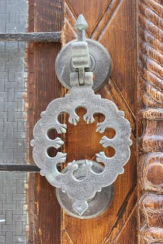 20130524_5601_Kyrenia-door-knocker_Vga