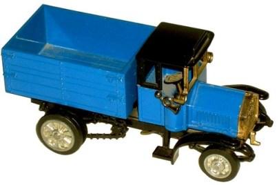 01 Ziss MAN Diesel 1924 2