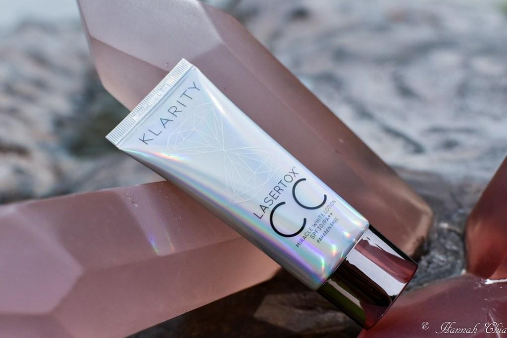 Klarity Skincare-8