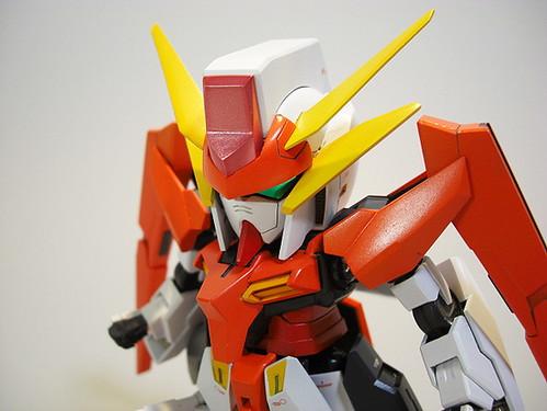 SD Arios Gundam GN-007 by Ambitious (8)