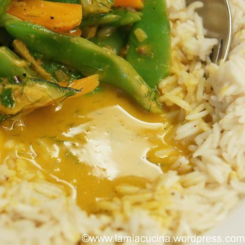 Gemüse im Reisring 1_2012 06 22_5572