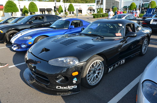 CARS N COFFEE 6.1 (22)