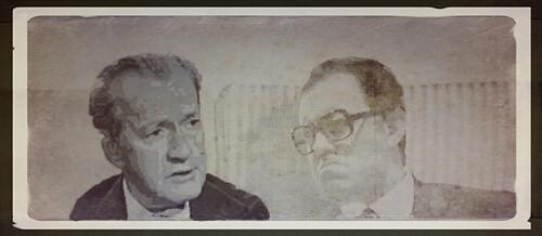 Juan y Chicho