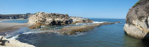 Spooner Cove